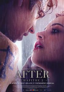 "Poster ""After Truth"""