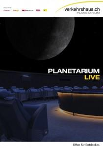 "Poster ""Planetarium Live <span class=""kino-show-title-year"">(2018)</span>"""