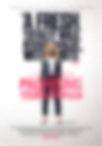 "Poster ""Promising Young Woman"""