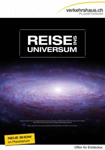 "Poster ""Reise ins Universum Live <span class=""kino-show-title-year"">(2018)</span>"""